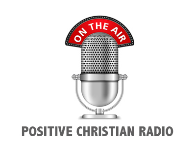 Dustin Goff Worldwide - Positive Christian Radio